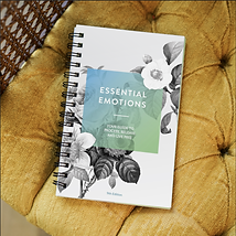 EssentialEmotionsBook9thEdition_3_900x.p