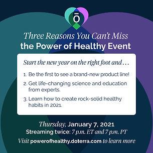 power of healthy 2.jpg
