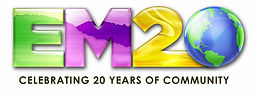 EM20+logo4+with+phrase+Transp.jpg
