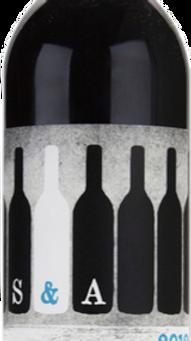 NaBloPoMo catch-up: wine Wednesday + the joys of writing long