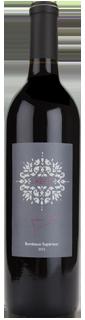 wine Wednesday: reds blues