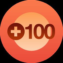 100_followers