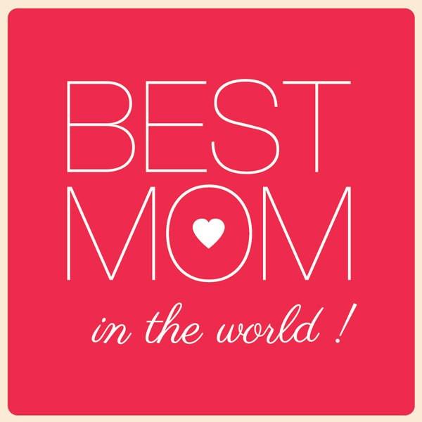 Best-Mom-image