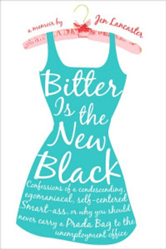 bitter-is-the-new-black