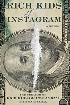 on deck: Rich Kids of Instagram