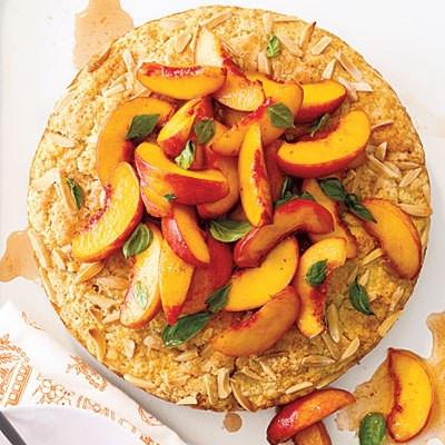 1206p136-peach-basil-shortcake-l