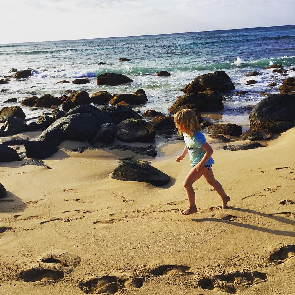 hawaii_oahu_northshore
