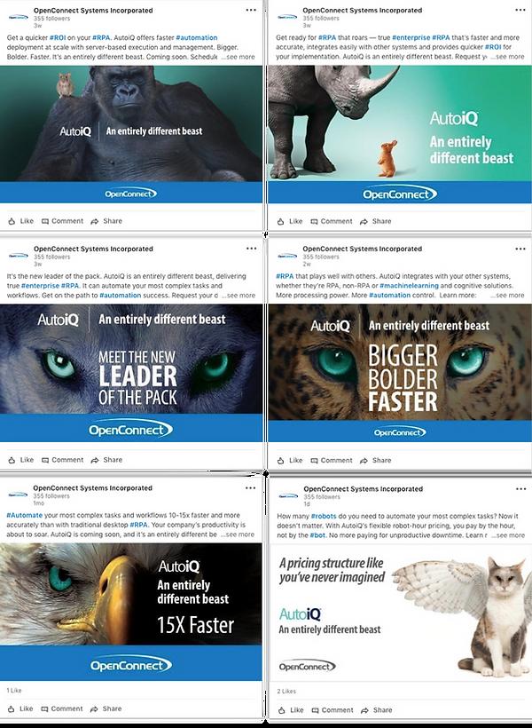 OC_beast_campaign_1000x1800.png