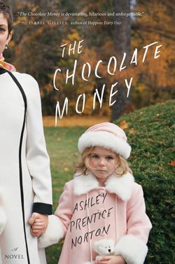 CN20120918-The-Chocolate-Money