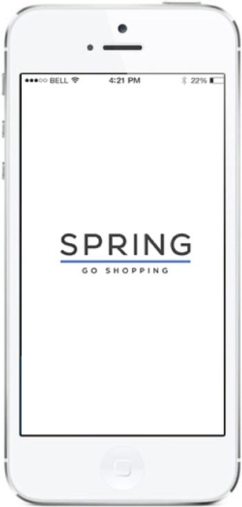 spring_onphone.001