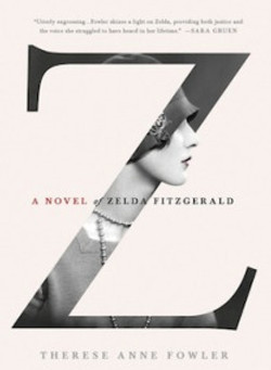 just (not) read: Z