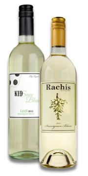 wine.001