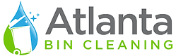 ATL_BinCleaning.png
