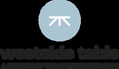 WT_Logo_Primary_Pos_2C_rgb_XL.png