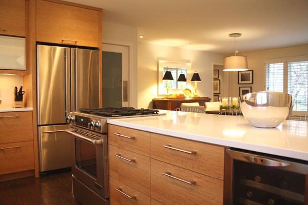 Foos-Kitchen