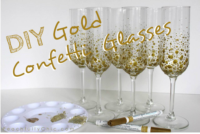 peachfullychic_goldconfettiglasses