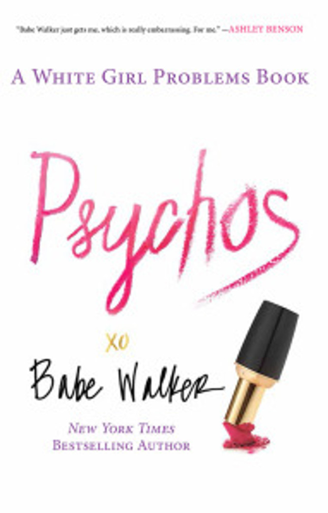 psychos_cover