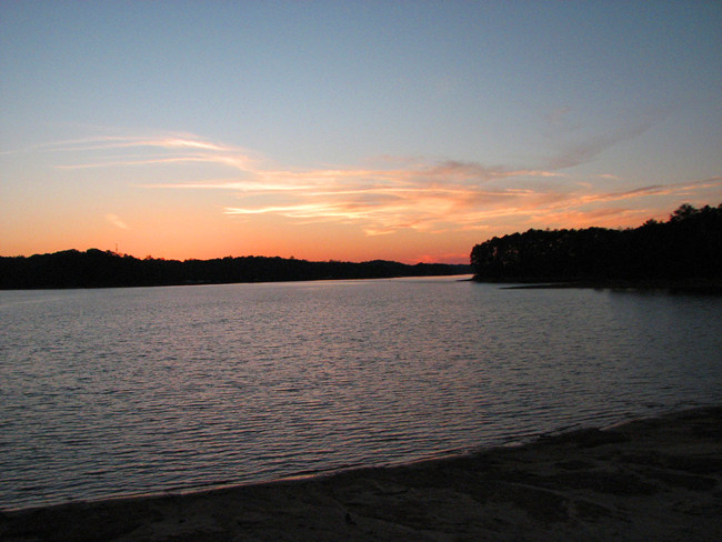 Evening-on-Lake-Hartwell.650px1