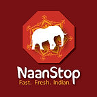 NaanStop-Logo-w-Shadows-11-14-16.jpg