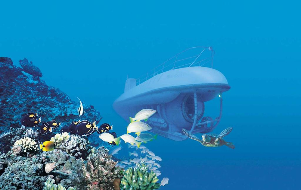 hawaii_submarine