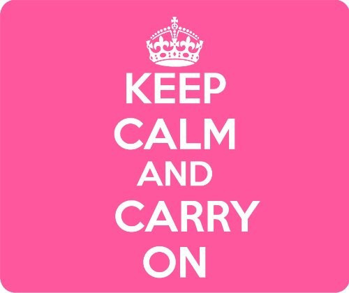 keep-calm-and-carry-on-pink-1