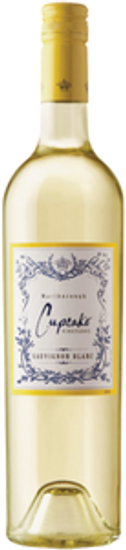 cupcake_sauvignon_blanc