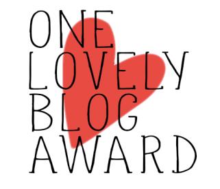 one-lovely-blog-award-badge