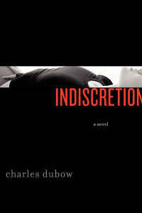 just read: Indescretion