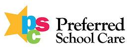 Preferred School.jpg