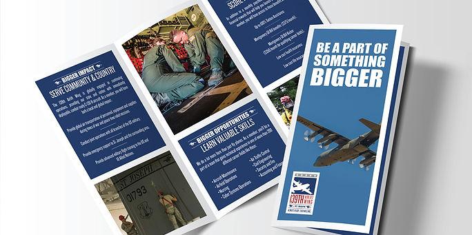 USAF_brochure.jpg