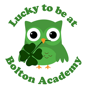 Lucky to be at Bolton.png
