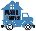 Mark Mover.jpg