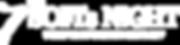 SOFI_2020_logo_72dpi_white.png