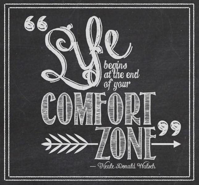comfortzone.002