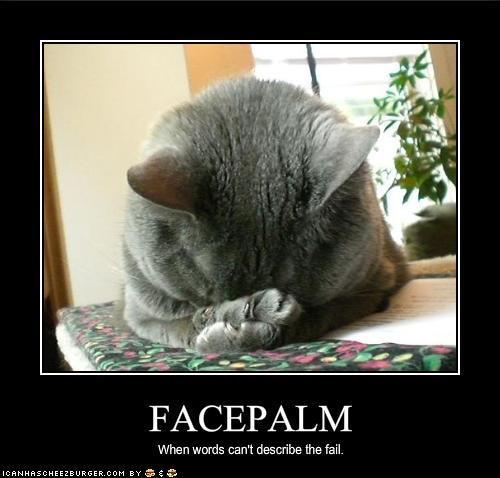 facepalm-cat