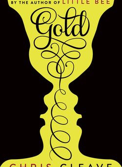 just (not) read: Gold