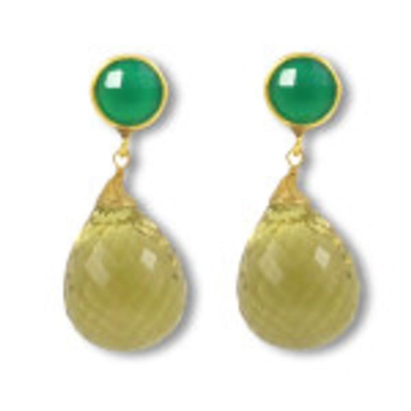 sdp_earrings.001