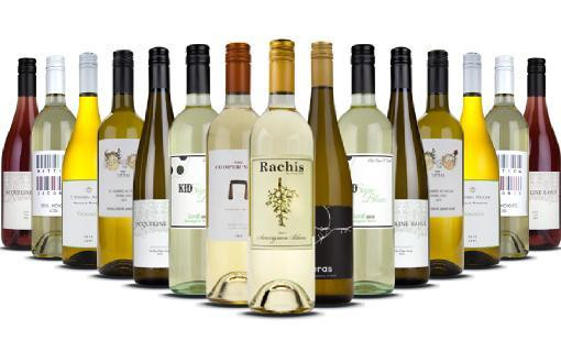 naked_wines