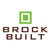 BrockBuilt.png