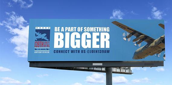 USAF_billboard.jpg
