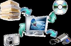 digitalizacion (1).png