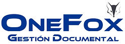 OneFox Gestion Documental