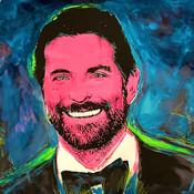 Dr. Bradley Cooper
