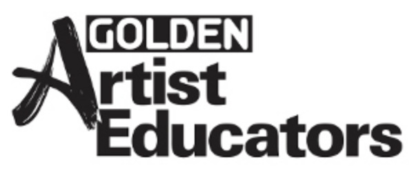 Golden Artist Colors, Inc .png