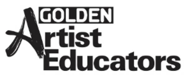 Golden Artist Colors, Inc .png
