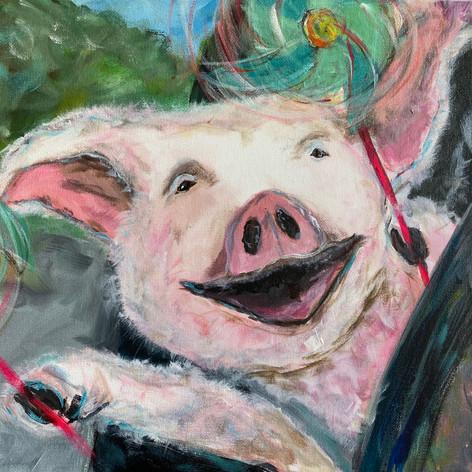 Piggie and the pinwheels.jpeg