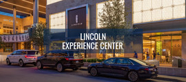 Screenshot_2020-09-04 Lincoln Experience