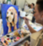 Pet Painting.jpeg