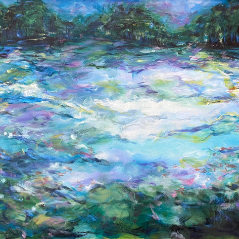 You bring out the Monet in me.jpeg