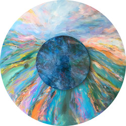 Serenity Disc 1